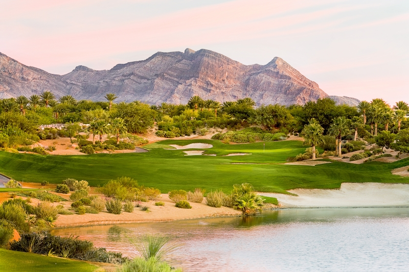Course Images Golf Course Photo Gallery The Arroyo