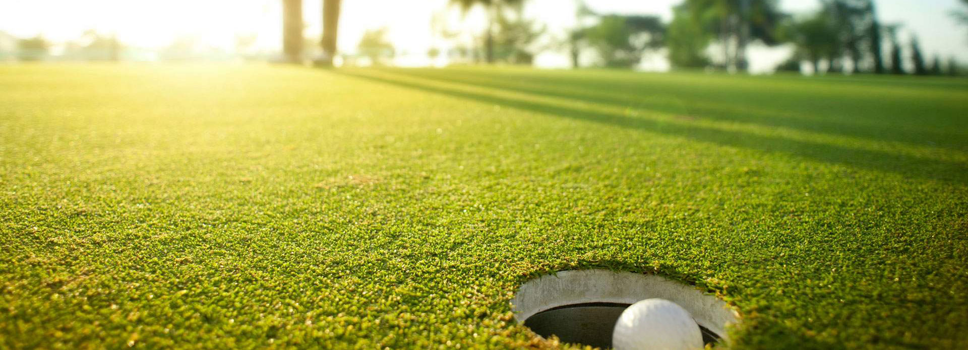 The Arroyo Golf Club Las Vegas Golf Club Course At Red Rock